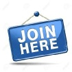 Join Here