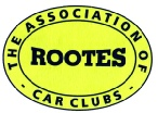 Association of Rootes Car Clubs