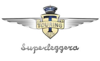 Touring Superleggera Sunbeam Venezia